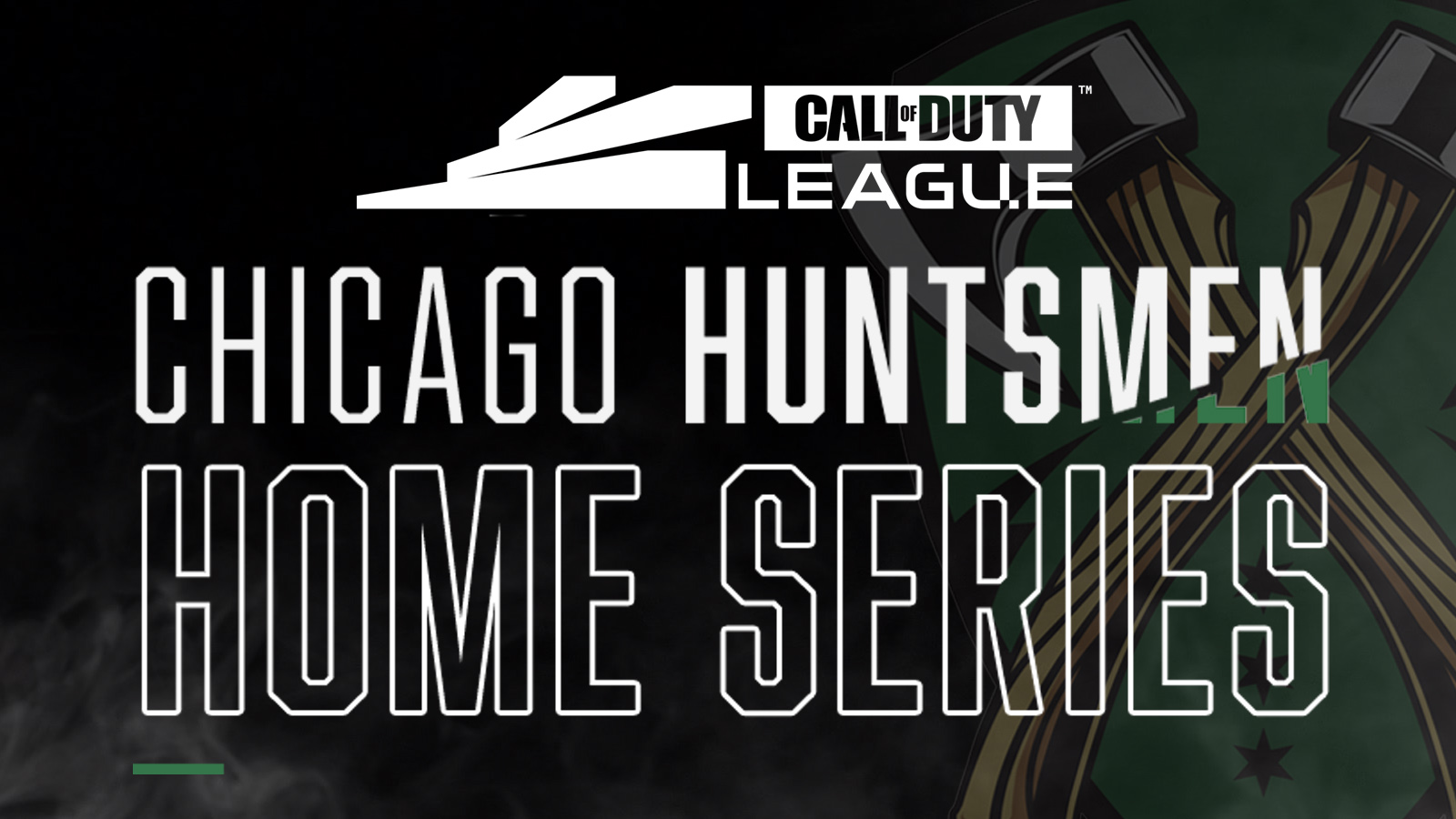 When is CDL Chicago? Schedule, stream, more