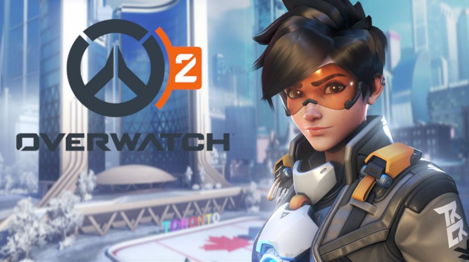Overwatch 2 is expected to be released later this year, according to leaks.