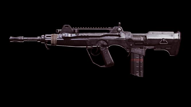FFAR 1 in Warzone