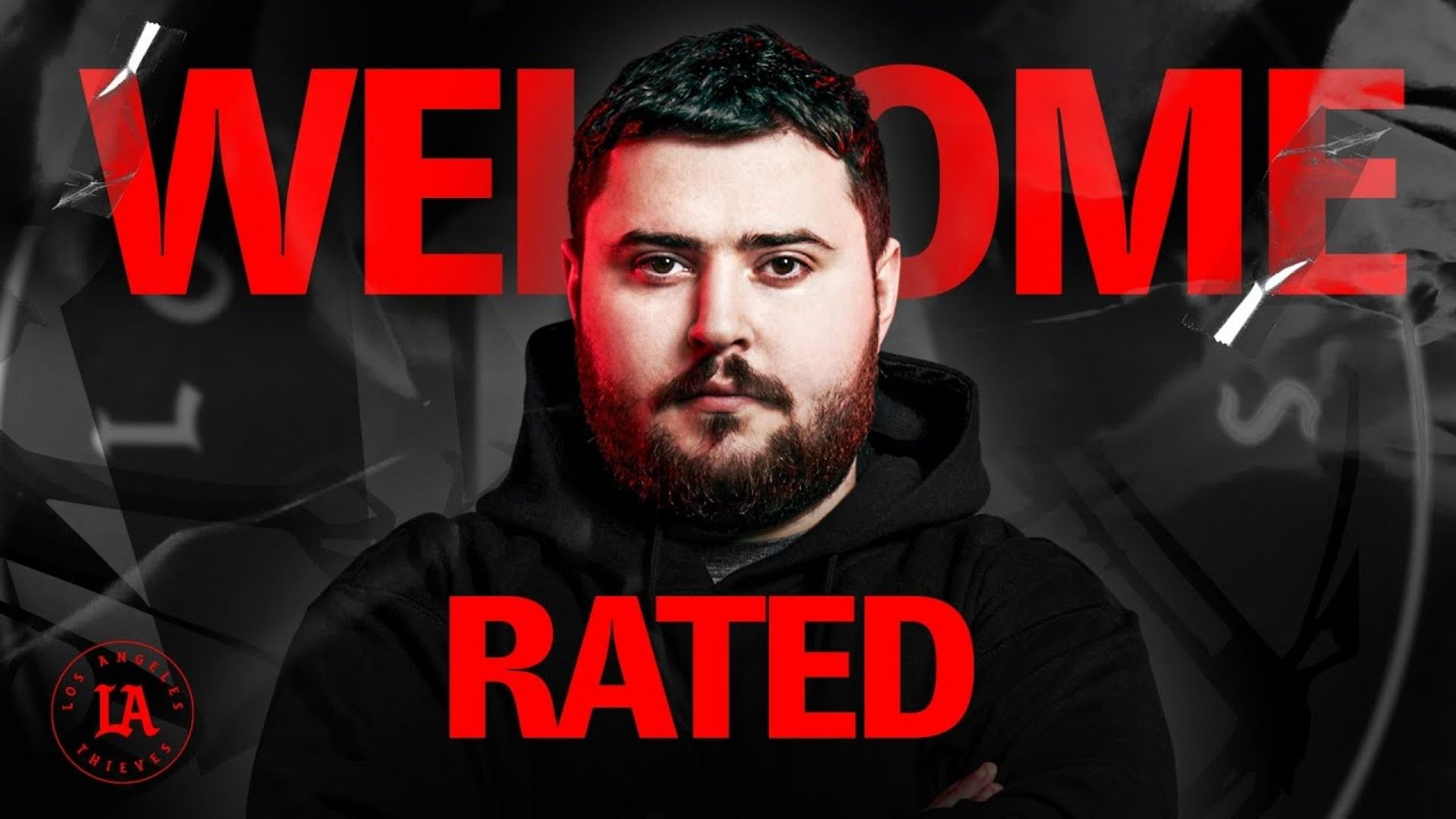 rated warzone 100 thieves