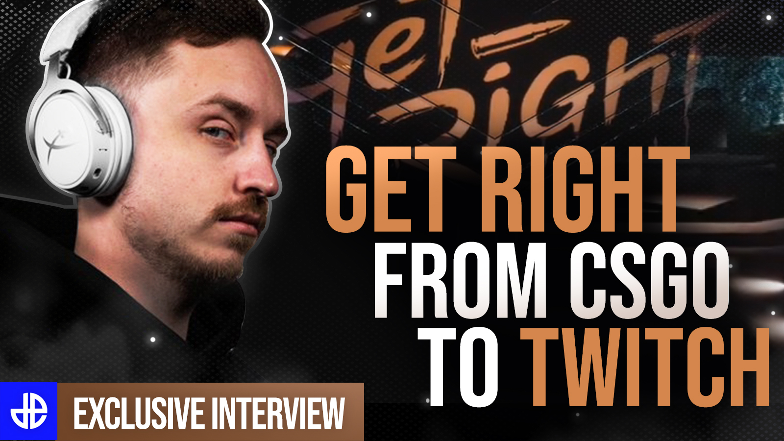 Get Right Interview