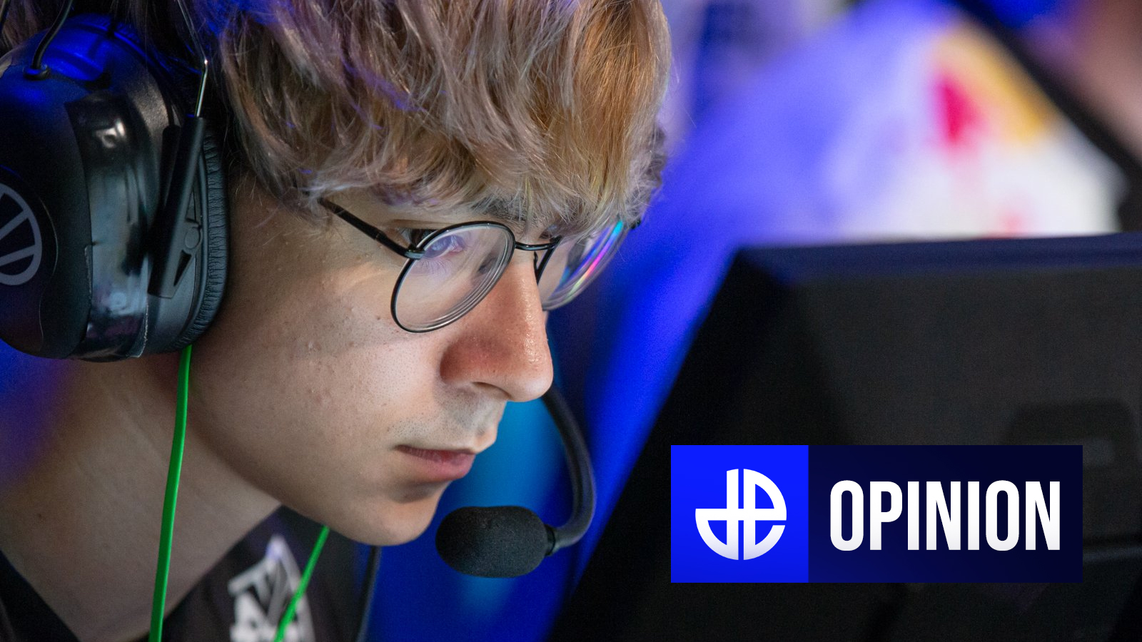 TenZ playing CS:GO for Cloud9