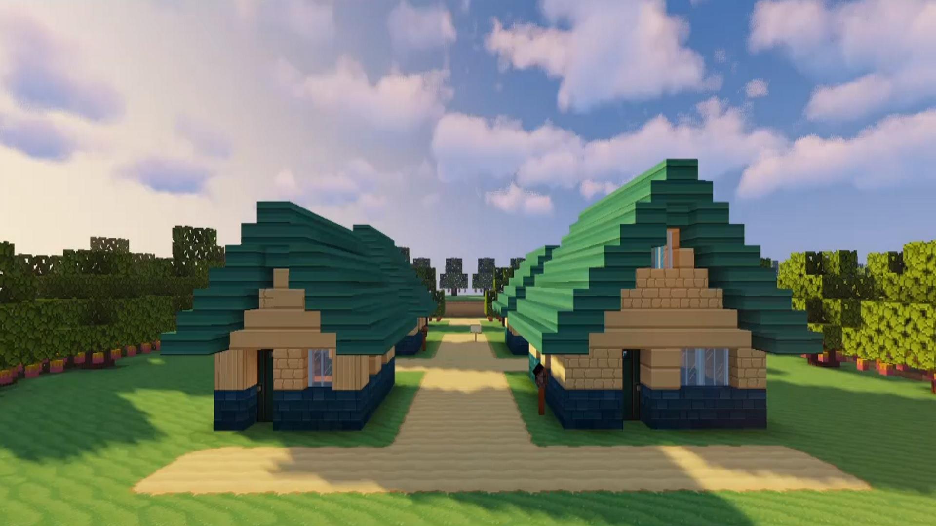Twinleaf Pokemon Diamond & Pearl