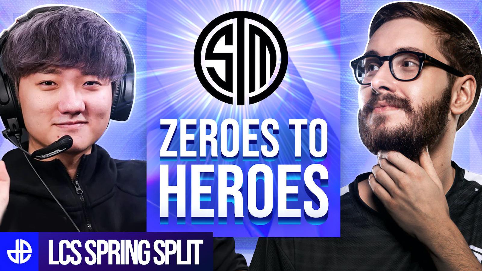 League_of_Legends_TSM_Bejergsen_SwordArt_LCS_Video